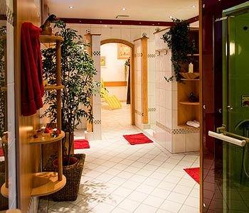Hotel Frauenschuh - фото 15