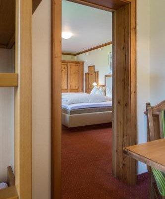 Hotel Frauenschuh - фото 3