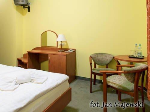 Hotel Majewski - фото 3