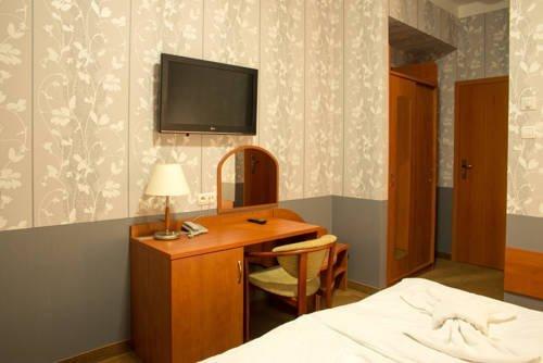 Hotel Majewski - фото 5