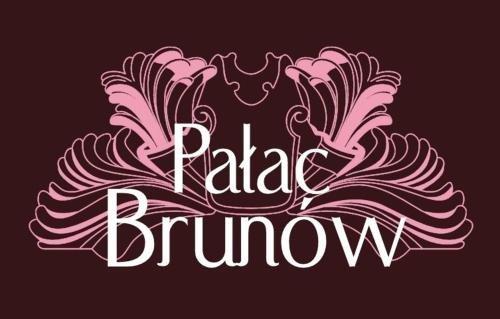 Palac Brunow - фото 15