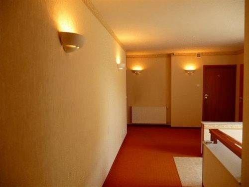 Hotel Bellis - фото 19