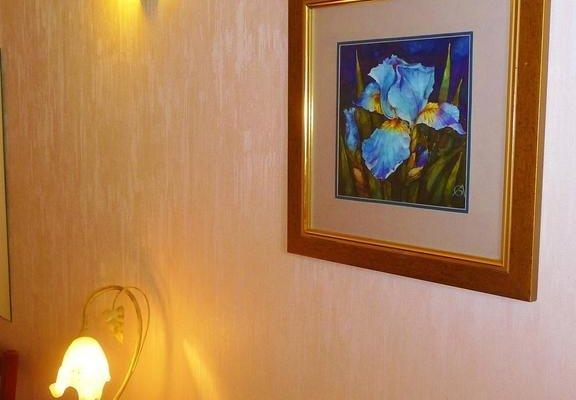 Hotel Bellis - фото 20