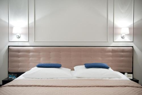 Hotel Focus - фото 4