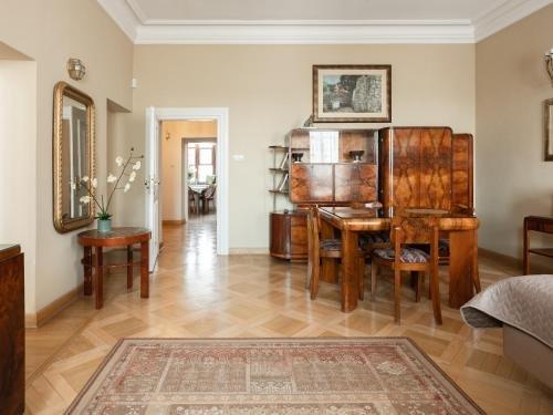 Apartamenty Kamienica Muzykow - фото 15