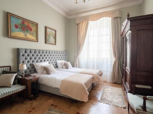 Apartamenty Kamienica Muzykow - фото 3