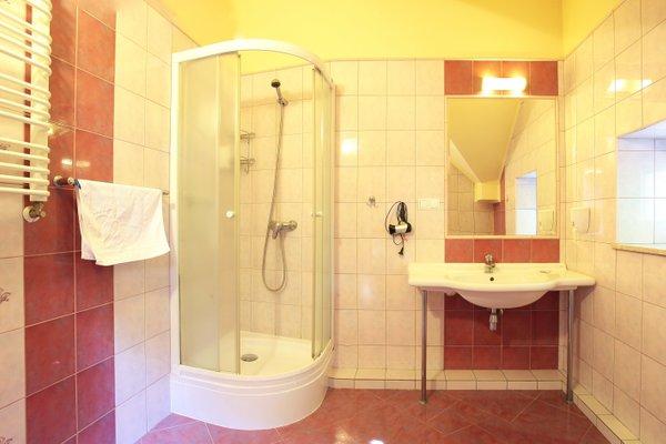 Hotel Browar Lwow - фото 6