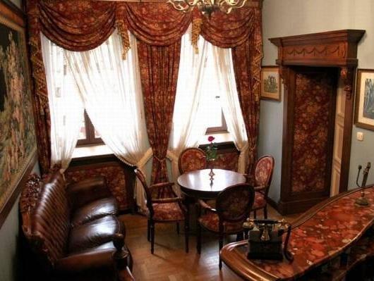 Rezydencja Waksman - фото 3