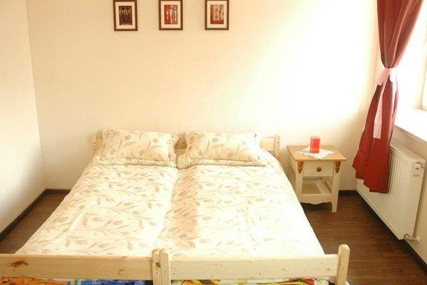 Hostel Lublin - фото 1