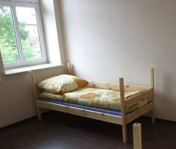 Hostel Lublin - фото 6