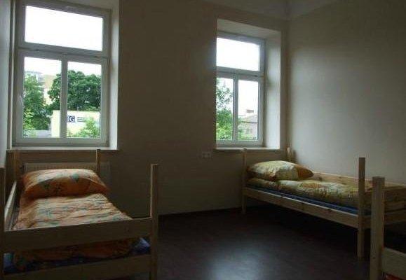 Hostel Lublin - фото 7