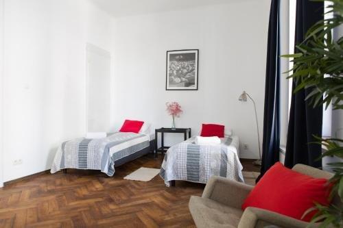 Apartamenty Krolewska - фото 2