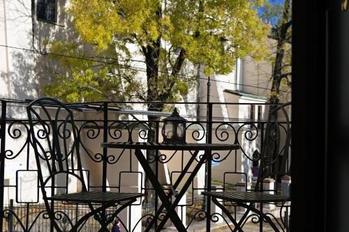 Apartamenty Krolewska - фото 22