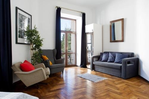 Apartamenty Krolewska - фото 6