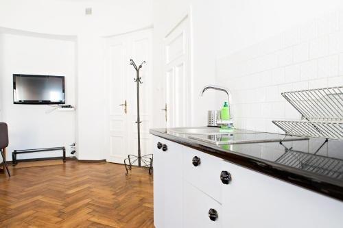 Apartamenty Krolewska - фото 9