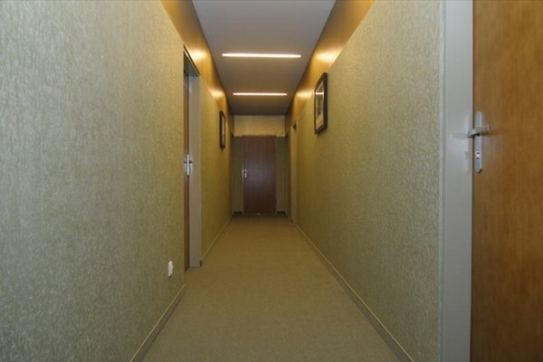 Hotel Eco - фото 15