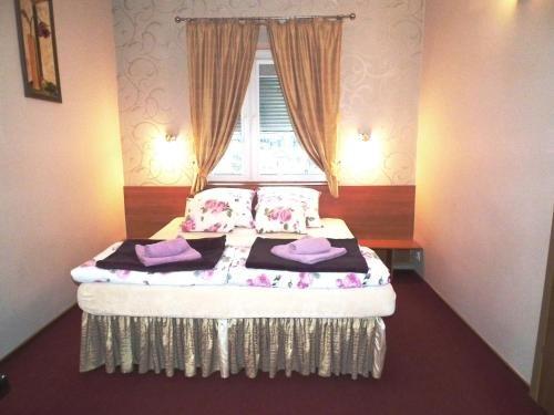 Villa Bella Casa - фото 21