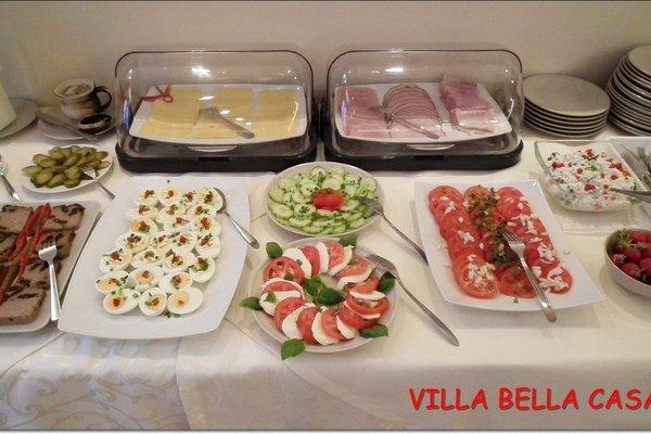 Villa Bella Casa - фото 12