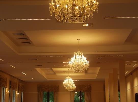 Hotel Gorecki - фото 13