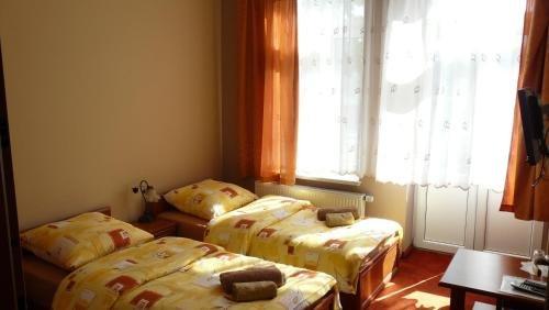 Hotelik Parkowy - фото 3