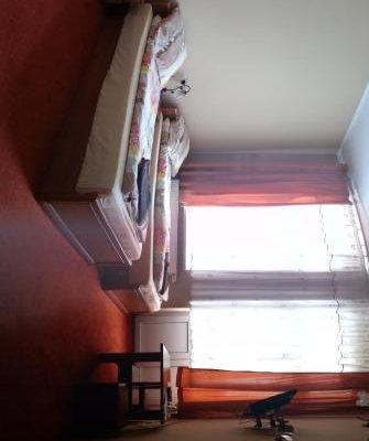 Hotelik Parkowy - фото 7