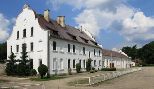 Moszna Apartments - фото 1