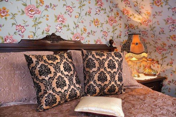 Rezydencja Grawert Victorian Boutique Residence - фото 1