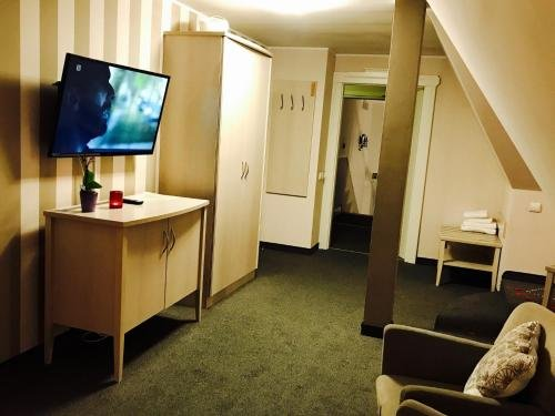 Hotel Amalia - фото 16
