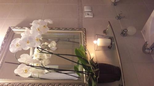 Hotel Amalia - фото 18