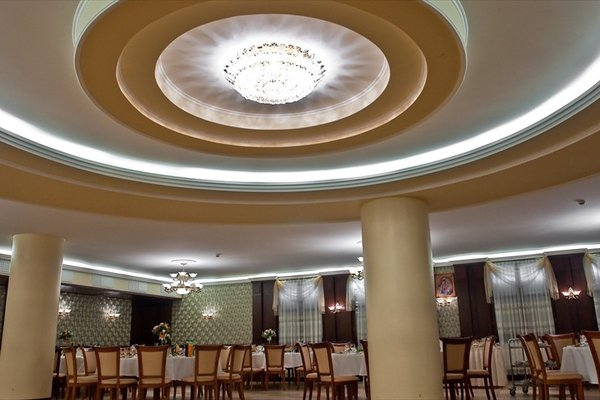 Hotel - Dworek Tryumf - фото 18