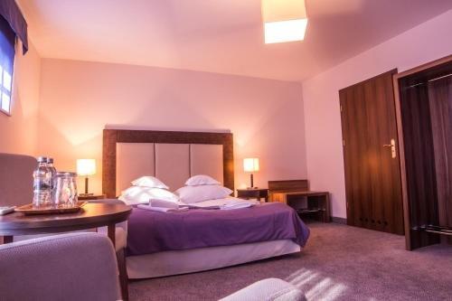 Hotel Cyprus - фото 2