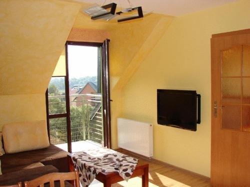 Apartamenty Krynica Zdroj - фото 10