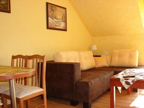 Apartamenty Krynica Zdroj - фото 12