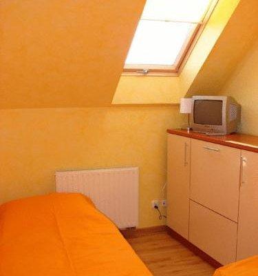 Apartamenty Krynica Zdroj - фото 13