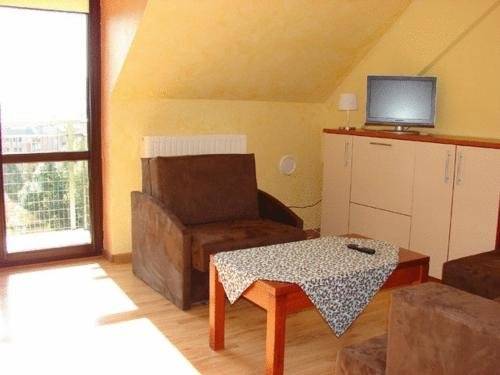 Apartamenty Krynica Zdroj - фото 4