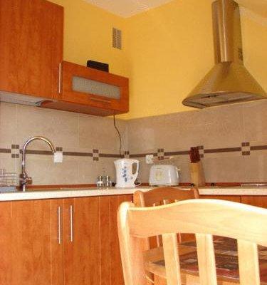Apartamenty Krynica Zdroj - фото 5