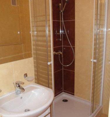 Apartamenty Krynica Zdroj - фото 6