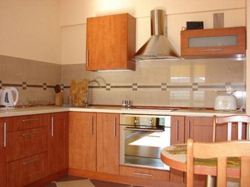 Apartamenty Krynica Zdroj - фото 7