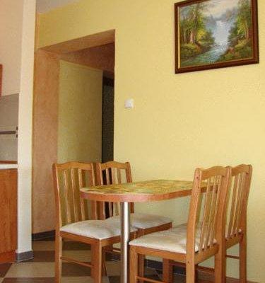 Apartamenty Krynica Zdroj - фото 9