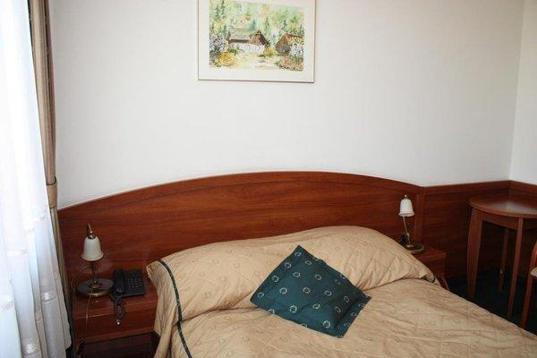 Hotel Saol - фото 50