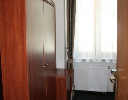 Hotel Saol - фото 12