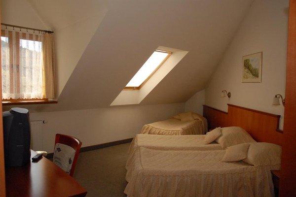 Hotel Saol - фото 19