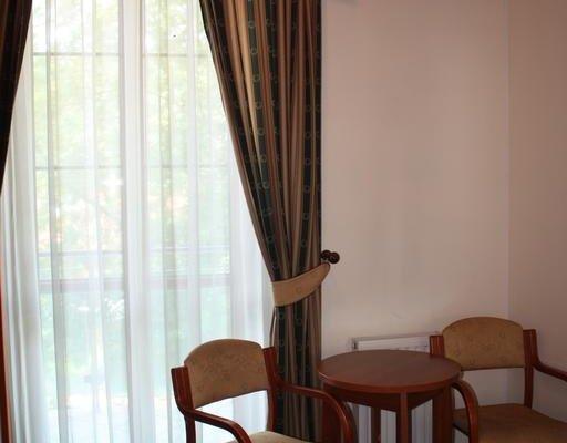 Hotel Saol - фото 21