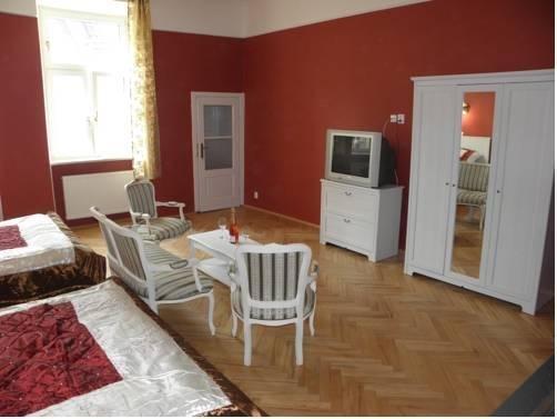 Residence Florianska - фото 2