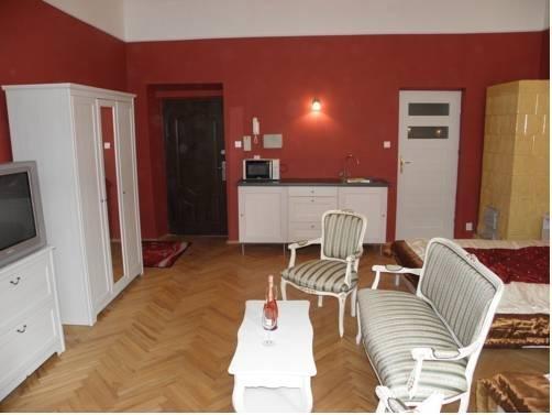 Residence Florianska - фото 3