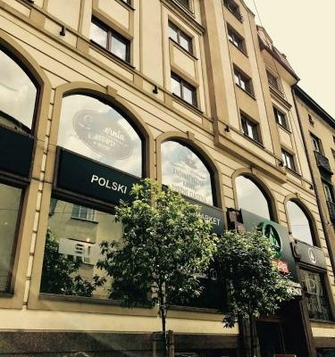Apartamenty Antos - фото 23