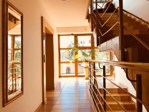 Apartamenty Antos - фото 18