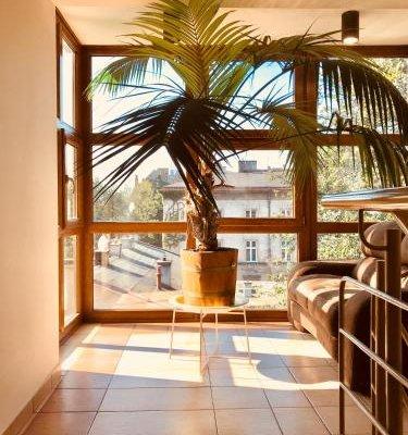 Apartamenty Antos - фото 19