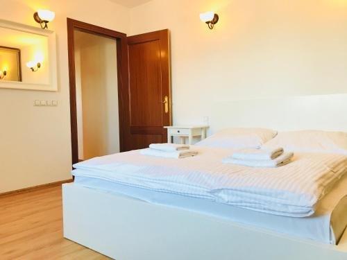 Apartamenty Antos - фото 2