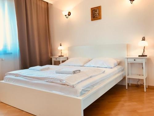 Apartamenty Antos - фото 6